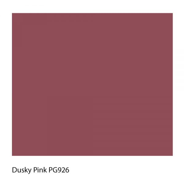 Dusky Pink PG926 Polyester Yarn Shade Colour
