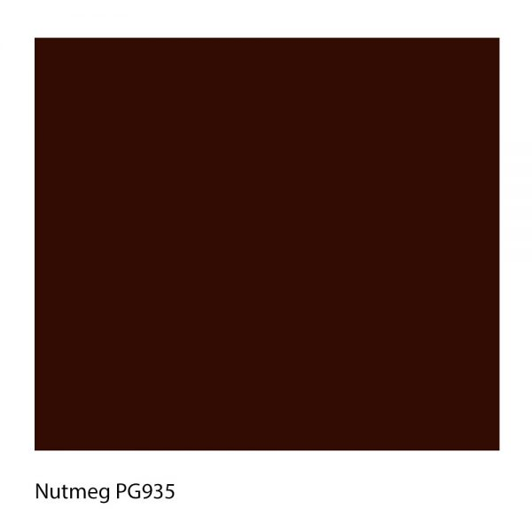 Nutmeg PG935 Polyester Yarn Shade Colour