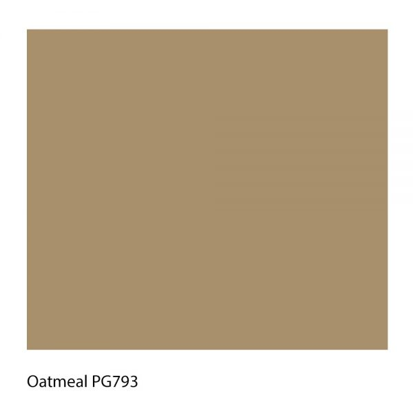 Oatmeal PG793 Polyester Yarn Shade Colour