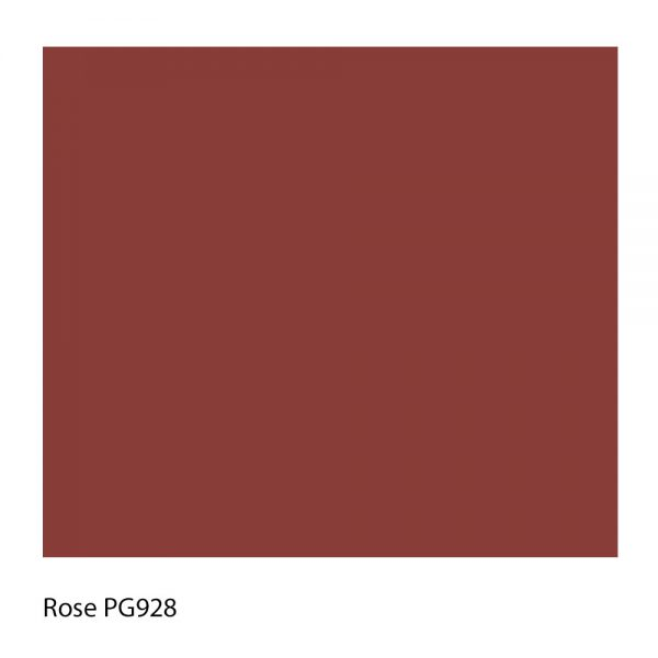 Rose PG928 Polyester Yarn Shade Colour