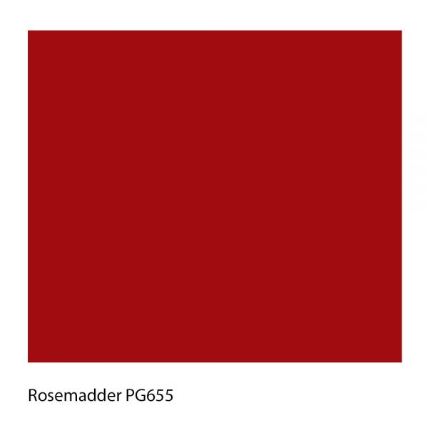 Rosemadder PG655 Polyester Yarn Shade Colour