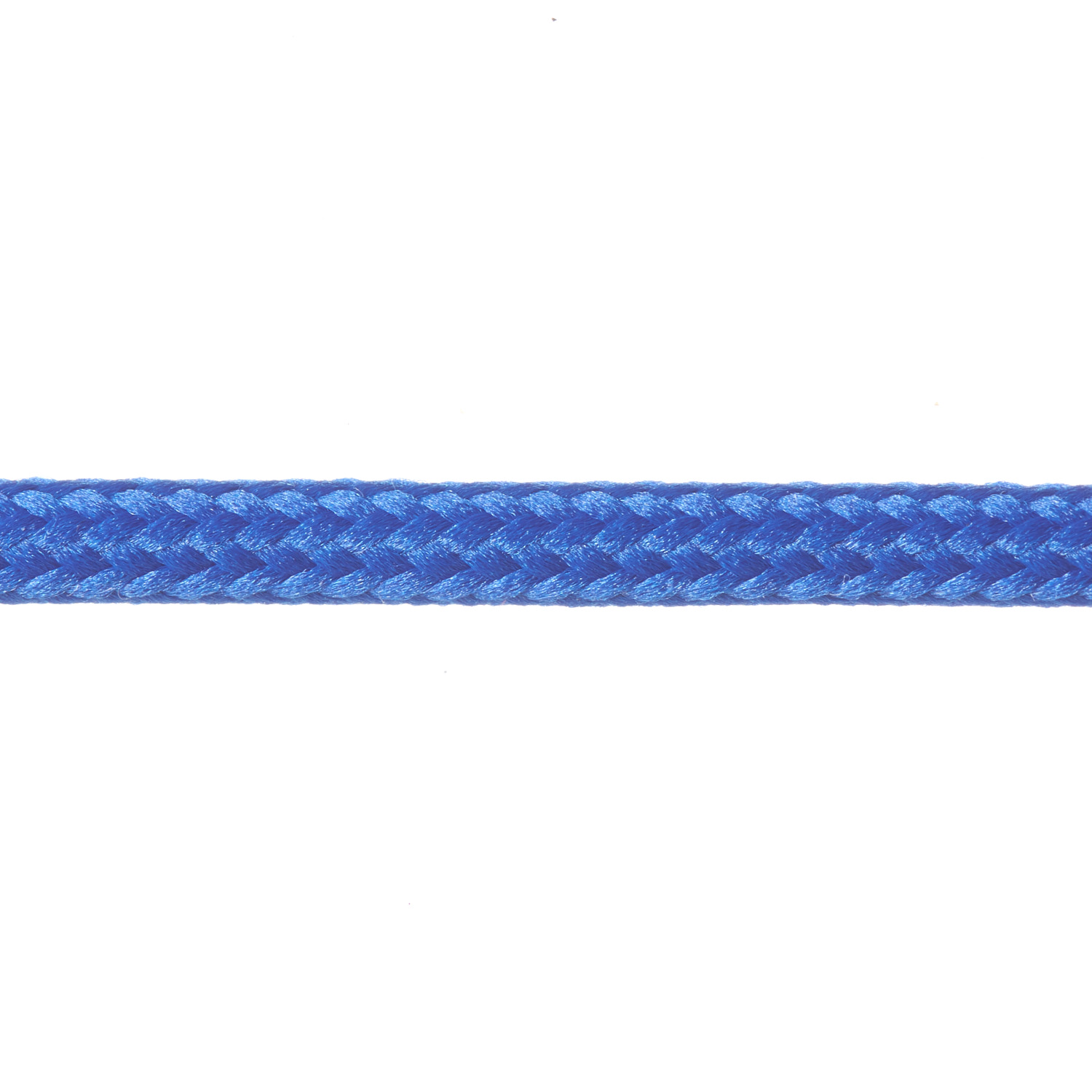 Polyester Cord For Shoe Laces