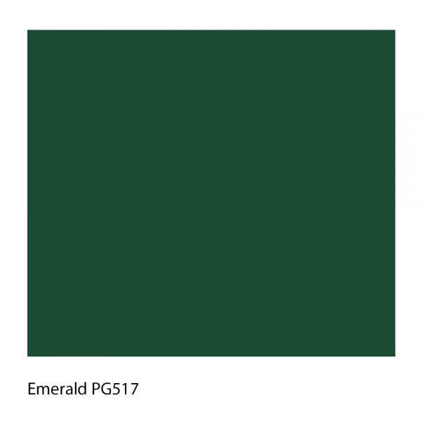 Emerald PG517 Polyester Yarn Shade Colour