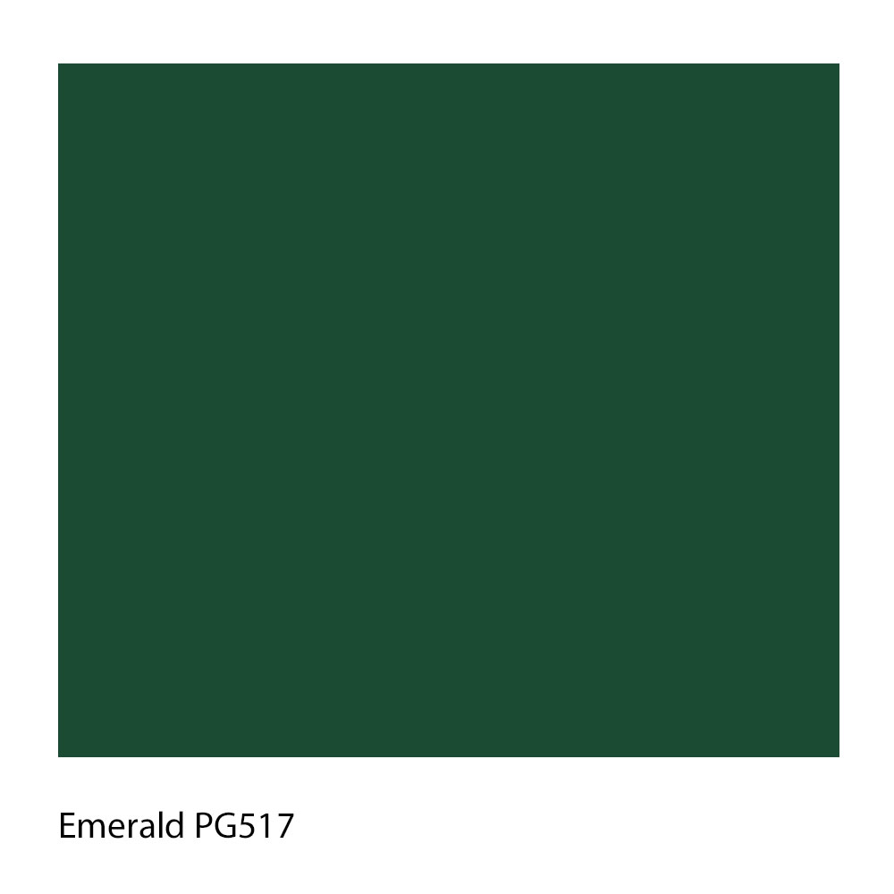 Emerald PG517 Polyester Yarn Shade Colour