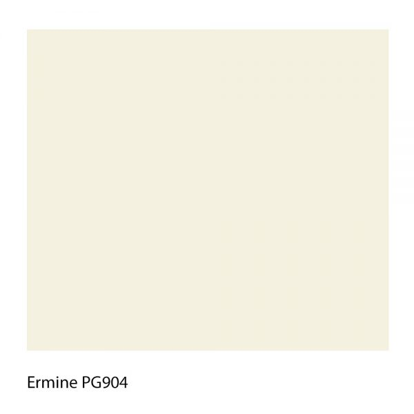 Ermine PG904 Polyester Yarn Shade Colour
