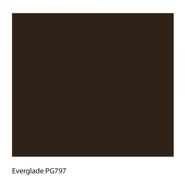 Everglade PG797 Polyester Yarn Shade Colour