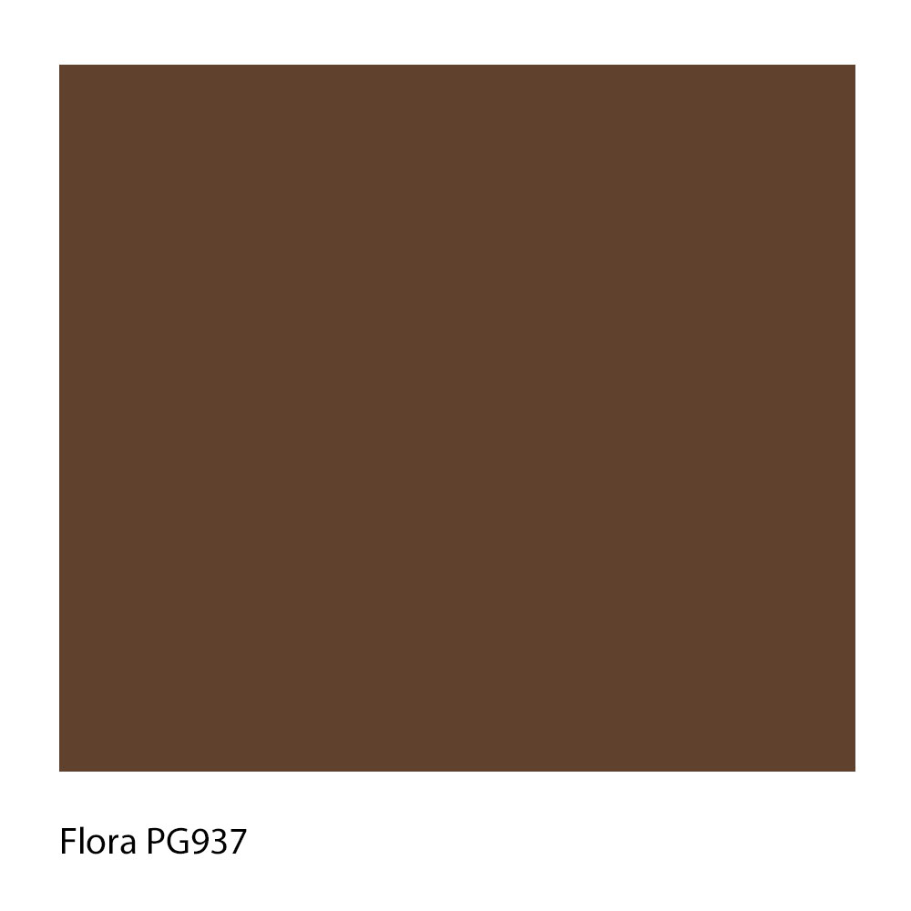 Flora PG937 Polyester Yarn Shade Colour