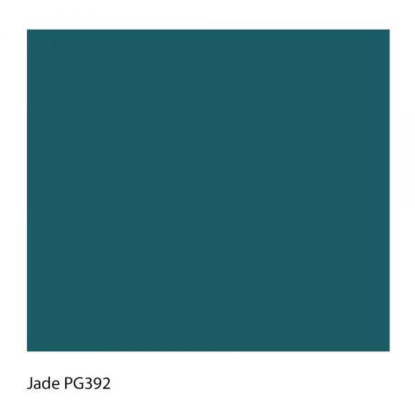 Jade PG392 Polyester Yarn Shade Colour