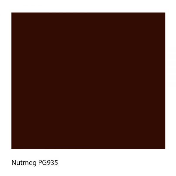 Nutmeg PG935 Polyester Yarn Shade Colour