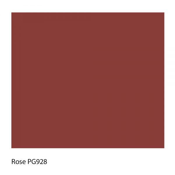 Rose PG928 Polyester Yarn Shade Colour