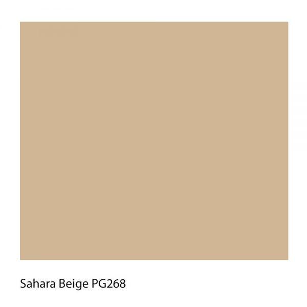 Sahara Beige PG268 Polyester Yarn Shade Colour