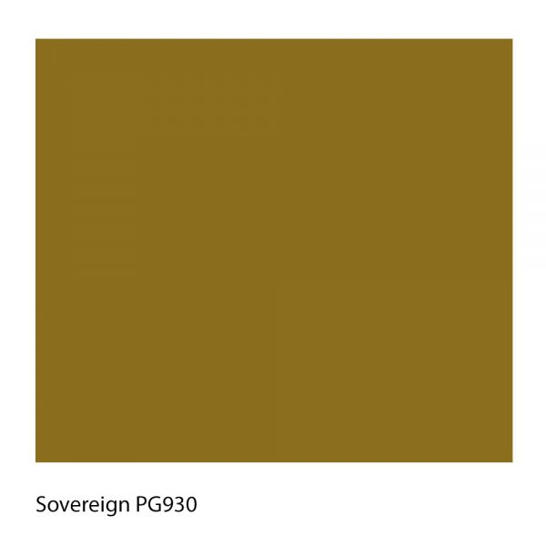 Sovereign PG930 Polyester Yarn Shade Colour