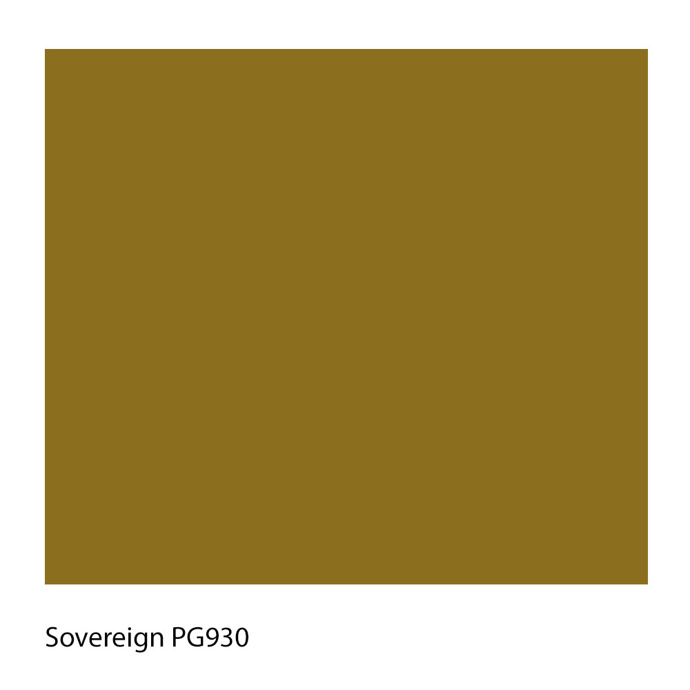 Sovereign PG930 Polyester Yarn Shade Colour