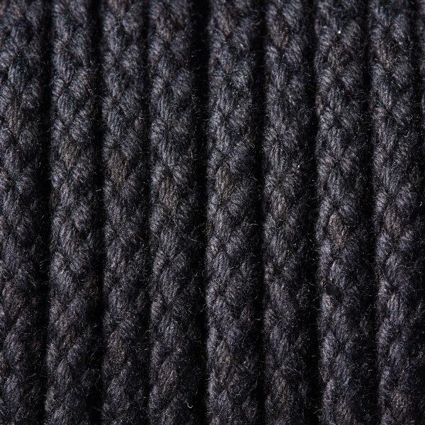 Black Cotton Shade