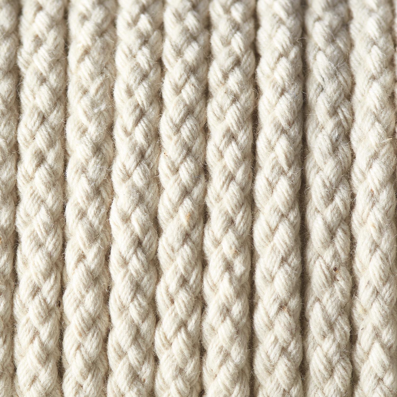Natural Cotton Shade