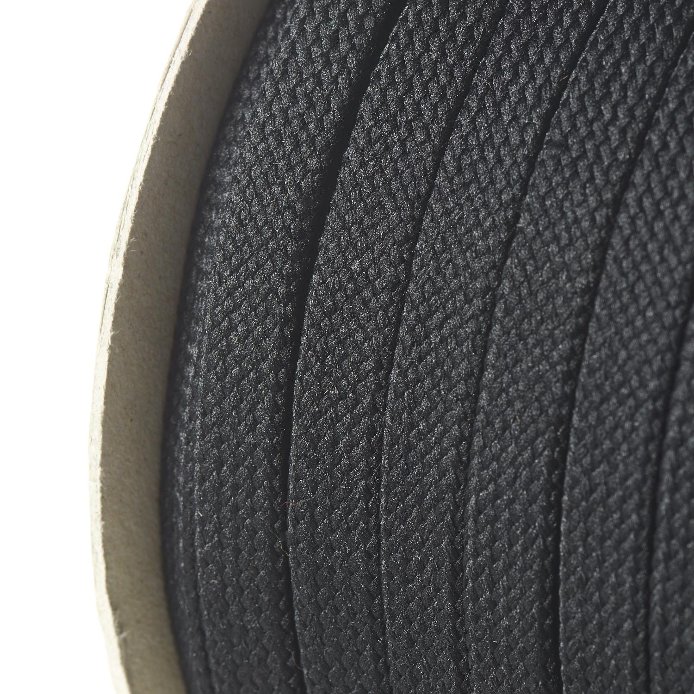 Polyester Flat Tubular Braid Drawstring Hoody's Joggers