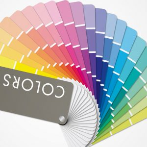 Polypropylene Shade Card Textile Enterprises Limited